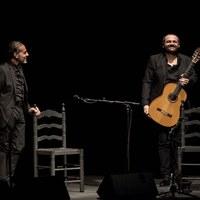 Pedro el Granaíno - Teatro Lope de Vega