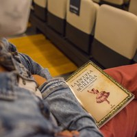 Libro Bolera - Cajasol