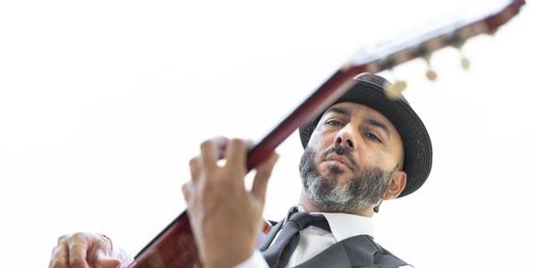 Arranca la XXI Bienal de Flamenco
