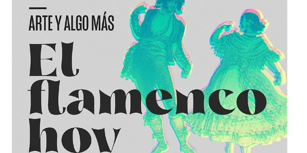 El Flamenco de hoy se somete a reflexión en la UPO