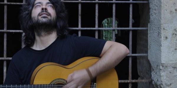 La Bienal visibiliza la relación del flamenco con otras músicas del Mediterráneo de la mano de la Fundación Tres Culturas