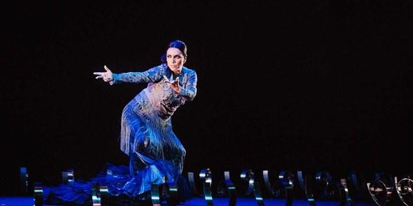 Más de 70 espectáculos conformarán la programación de la Bienal