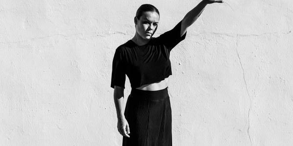 Siete Espectáculos de la Bienal de Flamenco se emitirán por Streaming