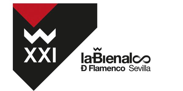 Sigue los espectáculos de La Bienal que se emiten por streaming desde el Alcázar, el Teatro Lope de Vega, la Iglesia de San Luis, el Teatro Central y el Centro Andaluz de Arte Contemporáneo