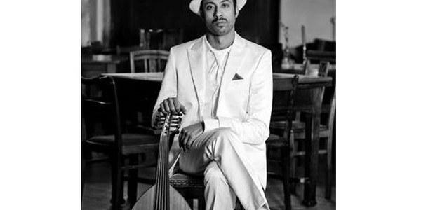 Flamenco Tres Culturas: Alaa Zouiten y Mona Boutcheback - Aficionado