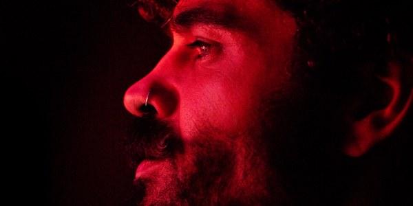 Joselito Acedo - Triana D.F. (Distrito Flamenco)